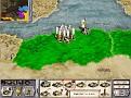 Total War Egypt