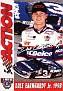 Action 1998 Dale Earnhardt Jr