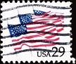 USA Flags (3)