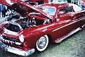 2000 Goodguys 56