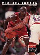 1992 Skybox USA #037 (1)