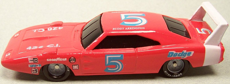 1970 | Diecast CraZy - Discussion Forums for True Collectors