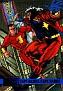 DC versus Marvel #056