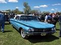 1960 Buick