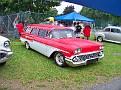 1958 Chevrolet Yeoman