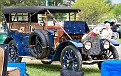1913 Fiat