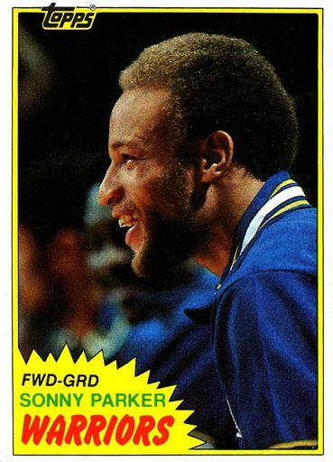 1981-82 Topps #W073 (1)