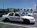 FL - Clewison Police