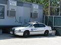 LA - New Orleans Police