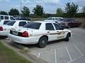 TX - Bastrop County Corrections 1