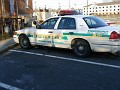 NJ - Bordentown Township Police