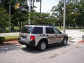 SC - Horry County Police