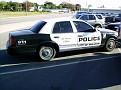 AR - Malvern Police