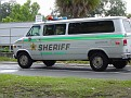 FL - Marion County Sheriff