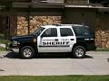 CO - Jefferson County Sheriff