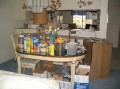 New kitchen July 2005 024