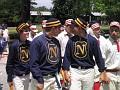 1867 Baseball June 25 2006 07