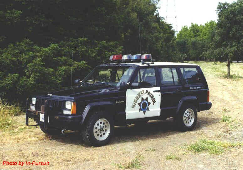 95 Jeep Cherokee Ssp Sspmustang Org Message Forums