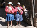 Visions of Peru (2)
