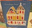 1976 - Durrschmidt House 1880 – Daniele Dognin.jpg