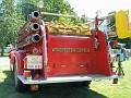 WINCHESTER CENTER - MACK FIRE TRUCK - 02.jpg