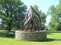 NEW BRITAIN - HUMAN RIGHTS MONUMENT - 02.jpg