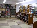 WESTON - PUBLIC LIBRARY - 26