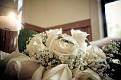 Lonnie+Miriah-wedding-5529.jpg