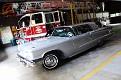 1960_Ford_Thunderbird_Last_Squarebird_rear_three_quarter_passenger_side_DSC_2102.JPG