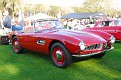 1959 BMW 507 roadster owned by Rick Grant DSC 3745