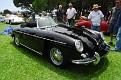 040 Porsche 356 Club Southern California 2010 Dana Point Concours d'Elegance DSC 0108