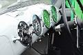 DSC 49551954 Aston Martin DB2-4 Graber Drophead Coupe dashboard details