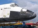 Space Shuttle Endeavour13