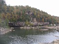 Kentucky - Corbin - Cumberland Falls08