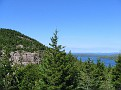 Maine - Acadia - Bubble Summit7