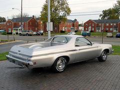 1973-Chevy-El-Camino-SS2