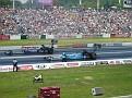Englishtown Raceway Park  RIP SCOTT K 021