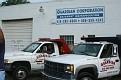 Guardian Basement Waterproofing Co  (17)