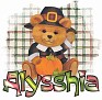 Alysshia-pilgrimbear2