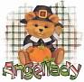 Angellady-pilgrimbear2