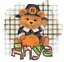 Anya-pilgrimbear2