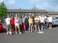Midland Run Memorial Run 001