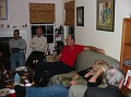 2006 Holiday Party 048