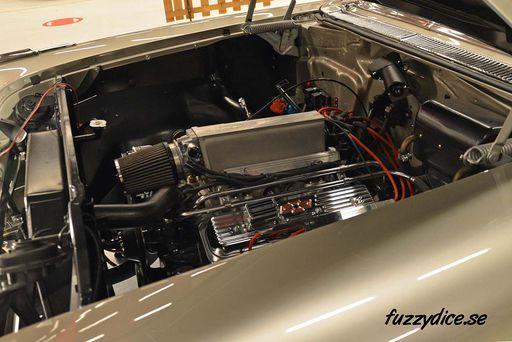 2017 Motorrevy0117