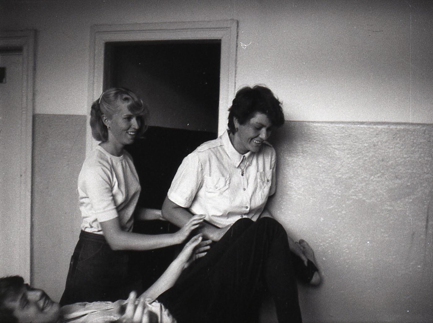 6 Holinia-3 July 86 16