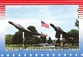 Wright - Patterson AFB