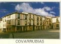 COVARRUBIAS 1
