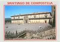 PALACIO DE LOS REYES CATOLICOS