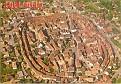 Eguisheim (68)