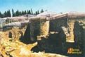 1997 CASALE 05 - Piazza Armerina